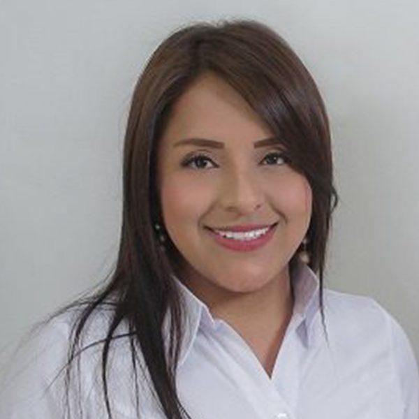 Anita Cuenca