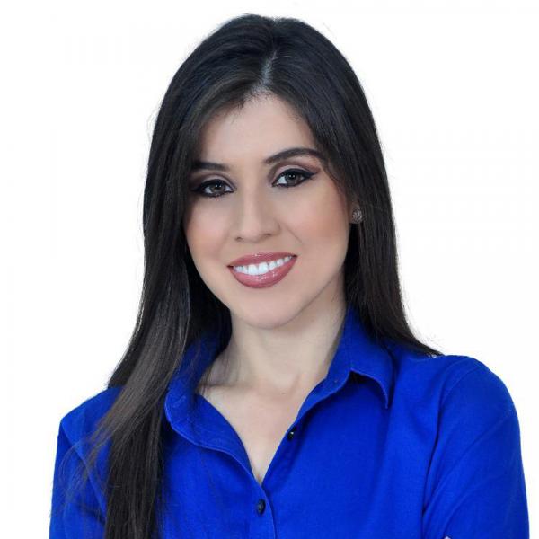 Soledad Sotomayor