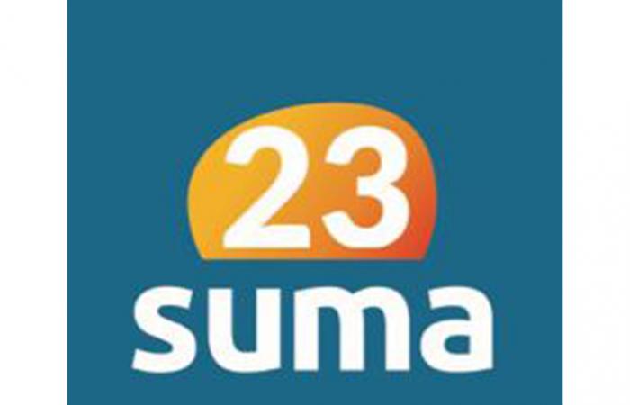 Sociedad Unida Más Acción, SUMA