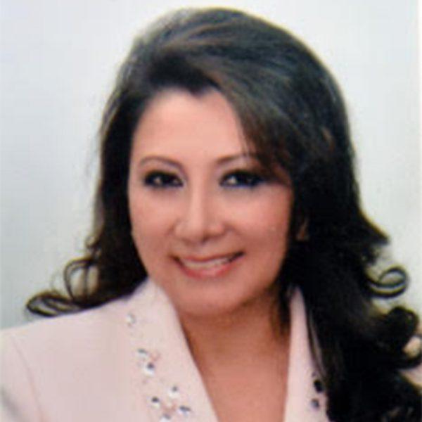 María Masache