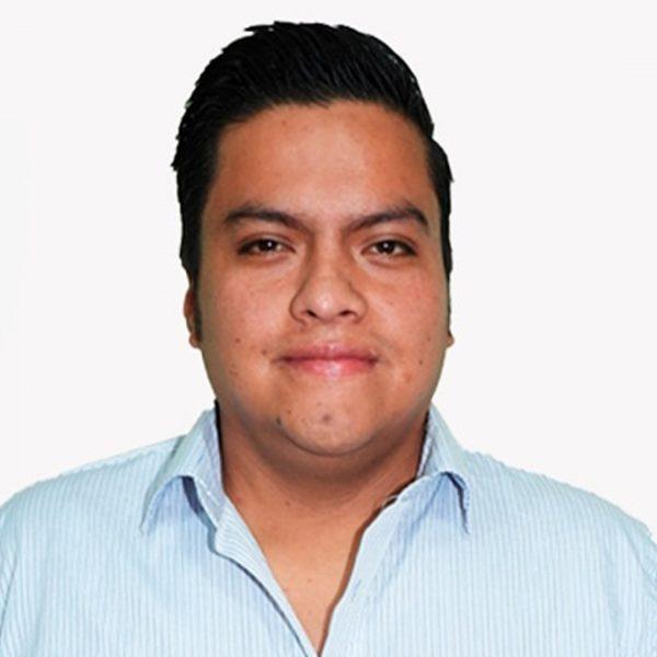 David Cabrera Cueva