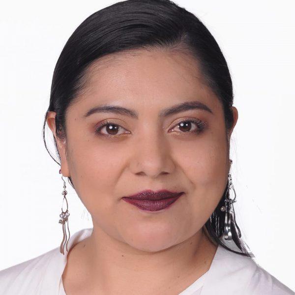 Jenny Leiva