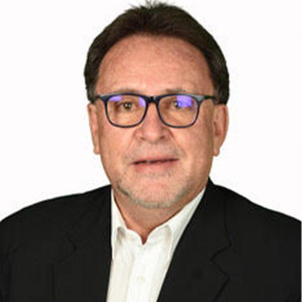 Gonzalo Vinicio Álvarez