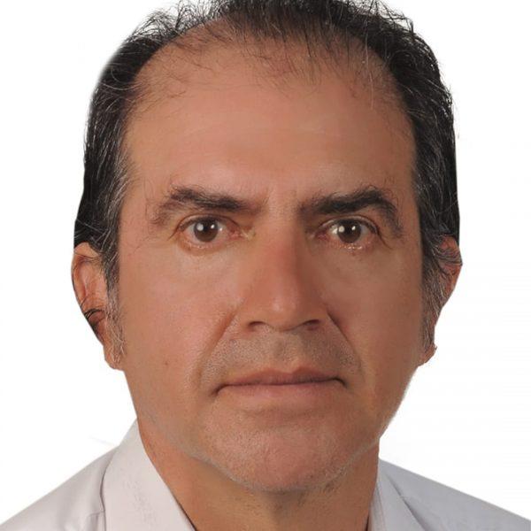 Sixto Rene Ruiz