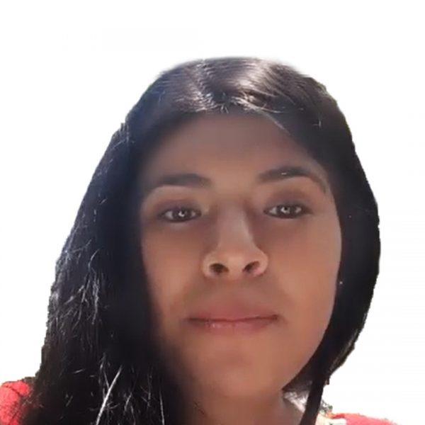 Karina Yajaira Alvarado