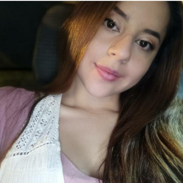 Graciela Estefany Espejo