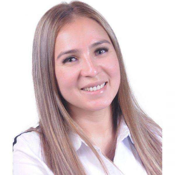 Karla Andrea Acosta