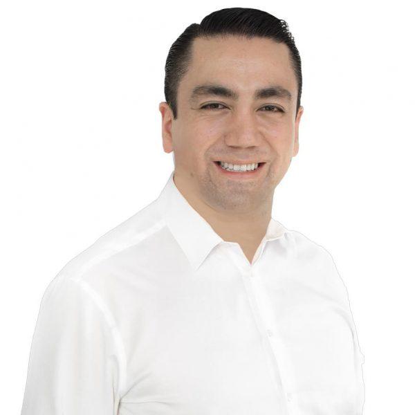 Juan Carlos Ríos